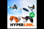 HYPERLINK V2 OUT NOW!
