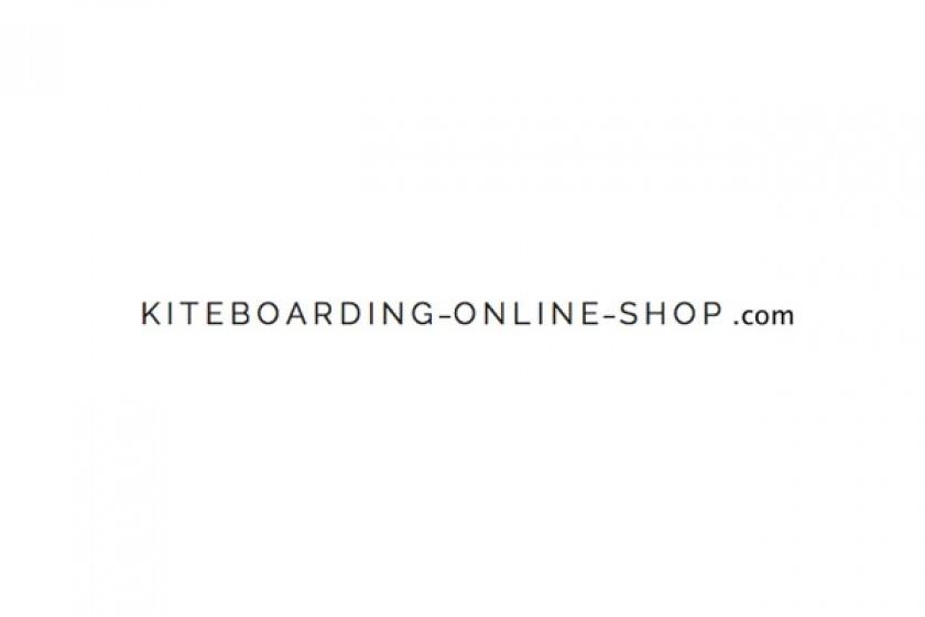 Kiteboarding Online Shop | School Finder | Ozone Kitesurf
