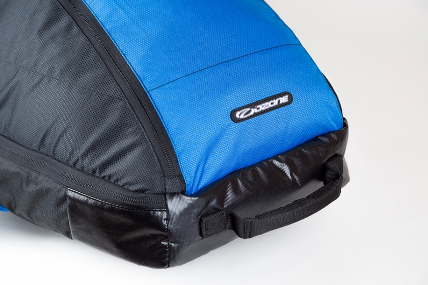 Travel Board Bag