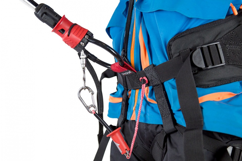 Front Connect Harness : Connect backcountry harness accessories products