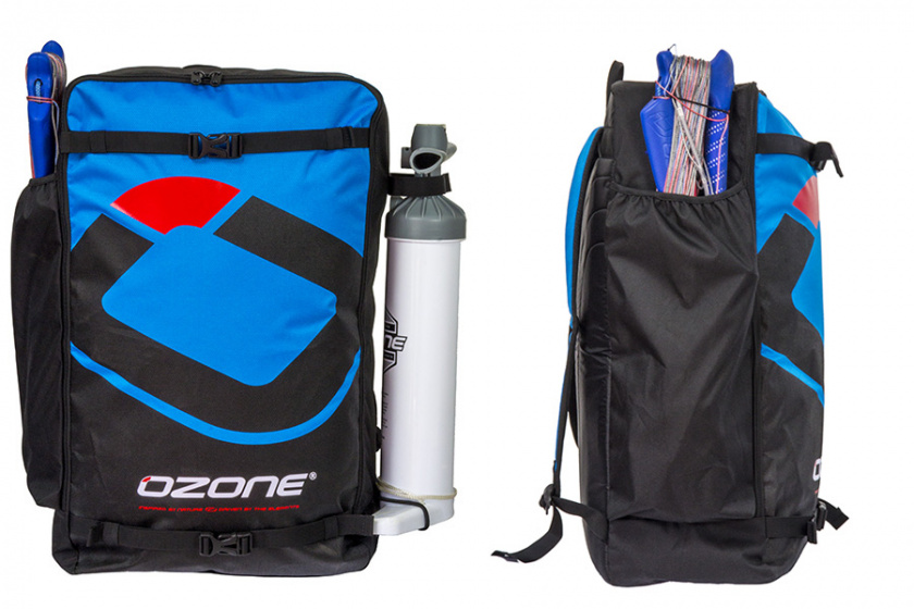 Water Kite Technical Bag