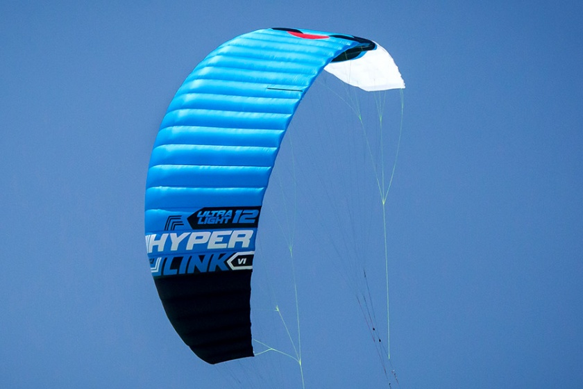 Hyperlink v1 Ultralight