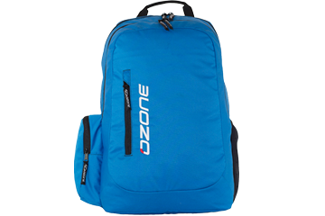 V30 Backpack