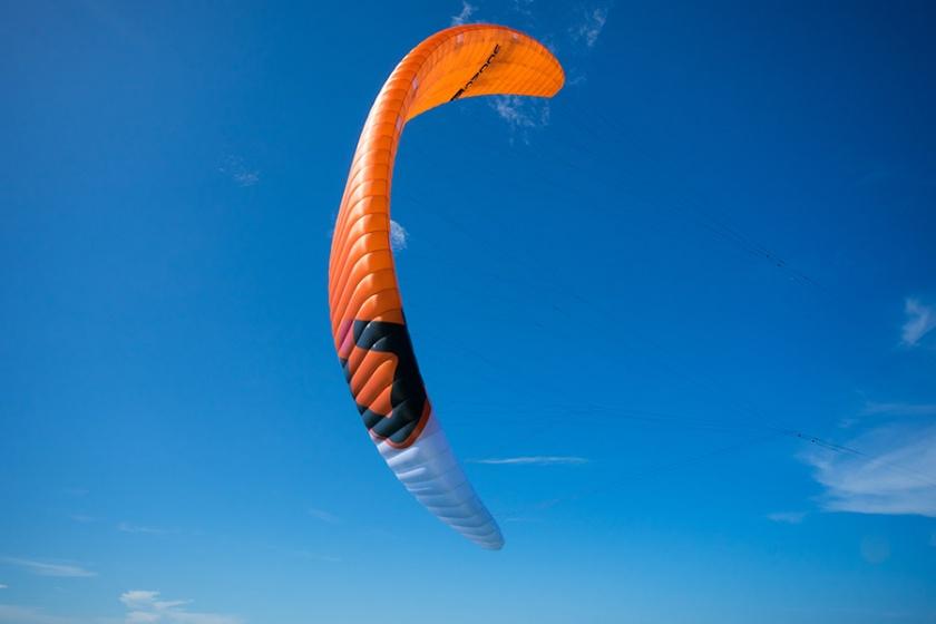 A summer dress o zone kite