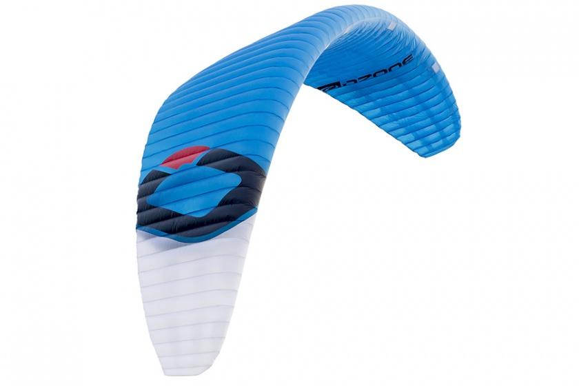 R1 V2 Water Kites Products Ozone Kitesurf