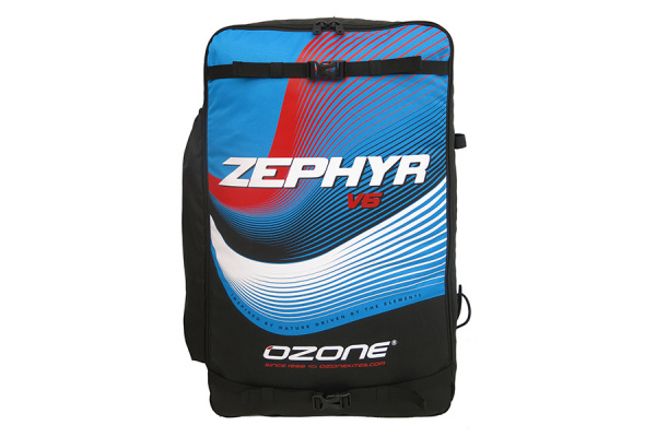 Water Kite Technical Bag [zephyr]