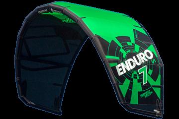 Enduro V1
