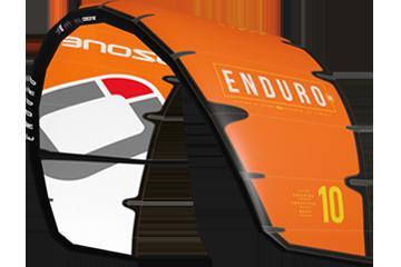 Enduro V3