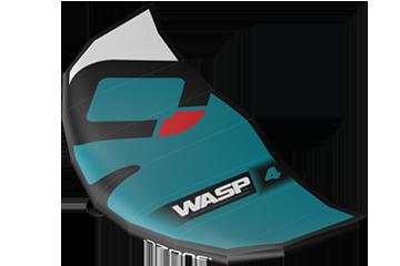 Wasp V1