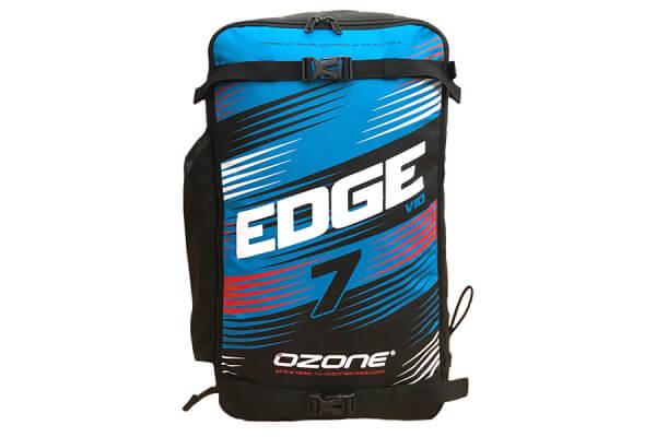 Water Kite Technical Bag