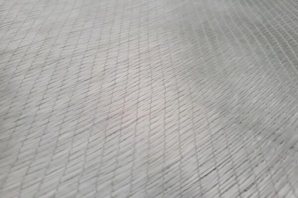 Fibra de vidrio de máxima calidad
