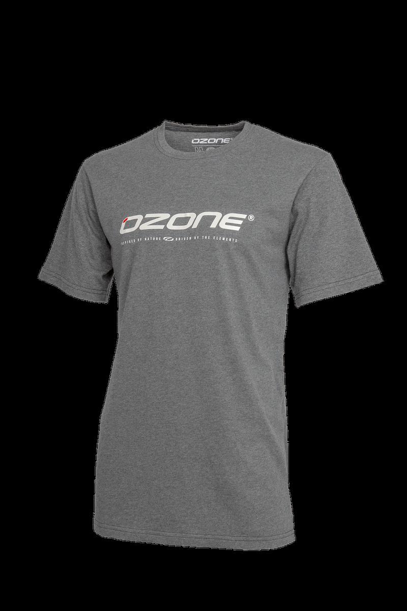 T-shirt Organic Cotton
